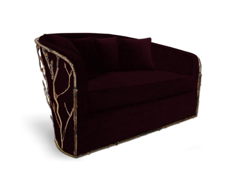 enchanted-sofa-4