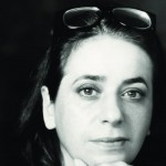 Covetedition-India Mahdavi's Eclectic Projects-featured