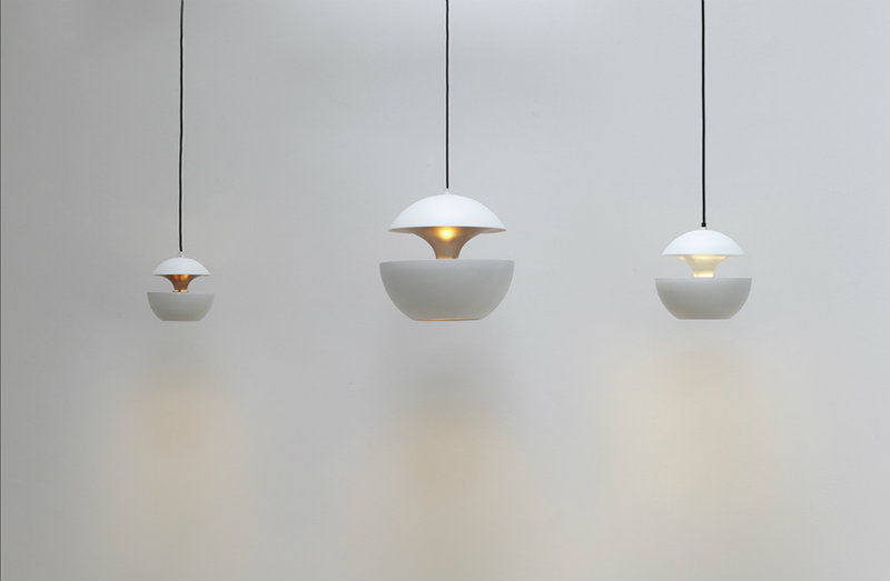 covetedition-MAISON & OBJET 2015: DCW ÉDITIONS BY BERTRAND BALAS-lamp6  MAISON & OBJET 2015: DCW ÉDITIONS BY BERTRAND BALAS here comes the sun 4