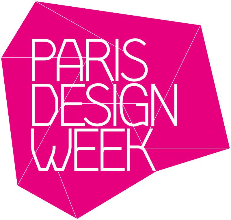 coveted-Maison-&-Objet-and-Paris-Design-Week-2015-photos