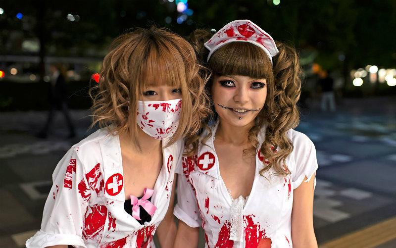Vamps-Halloween-Fashion-Tokyo-2012-072