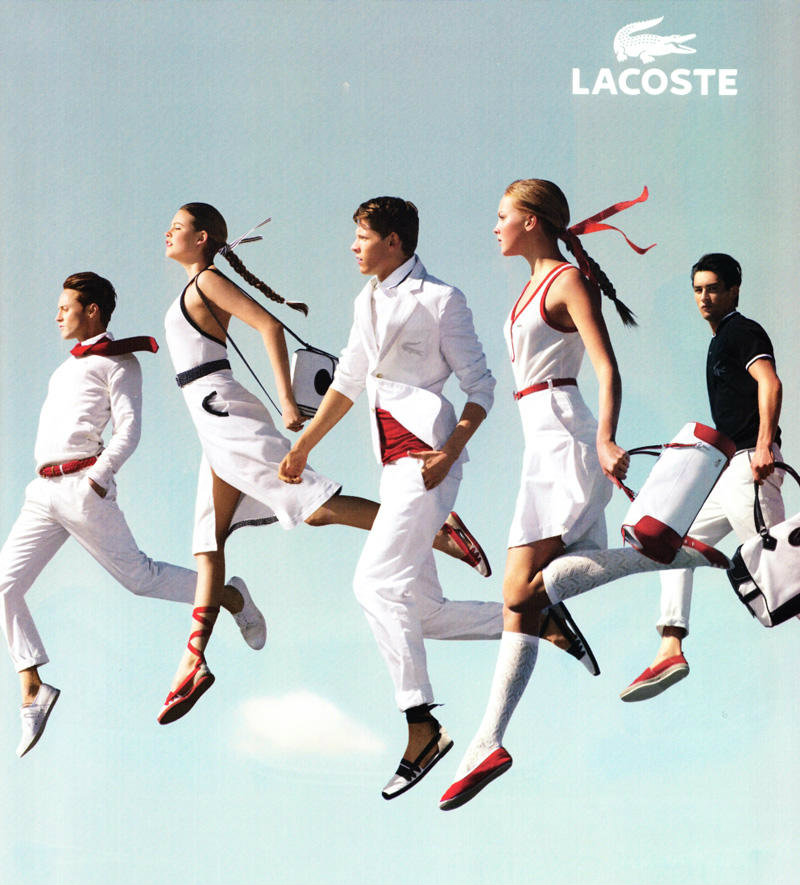 coveted-Beautiful-Sport-with-Lacoste-air