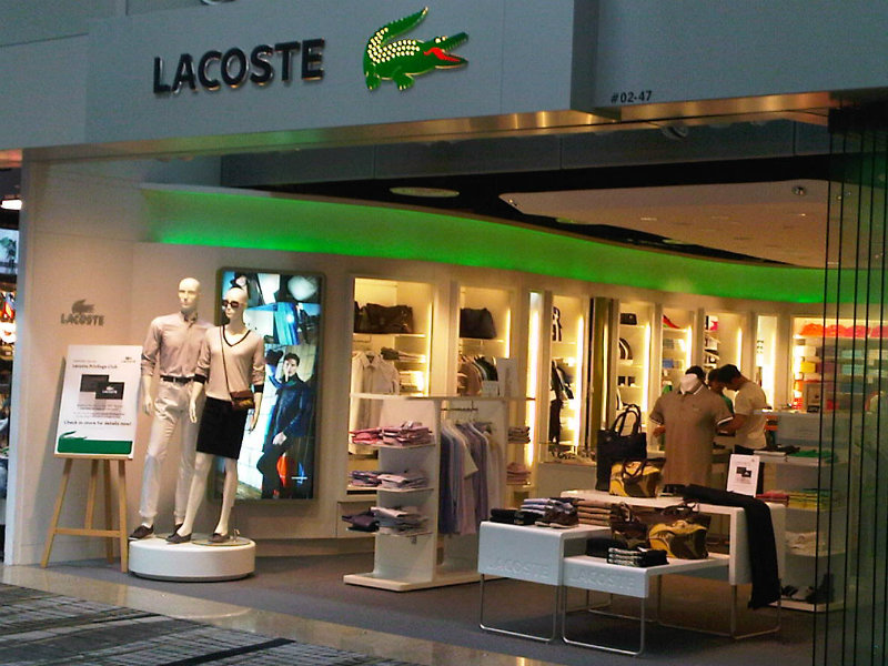 coveted-Beautiful-Sport-with-Lacoste-changi-lacoste1