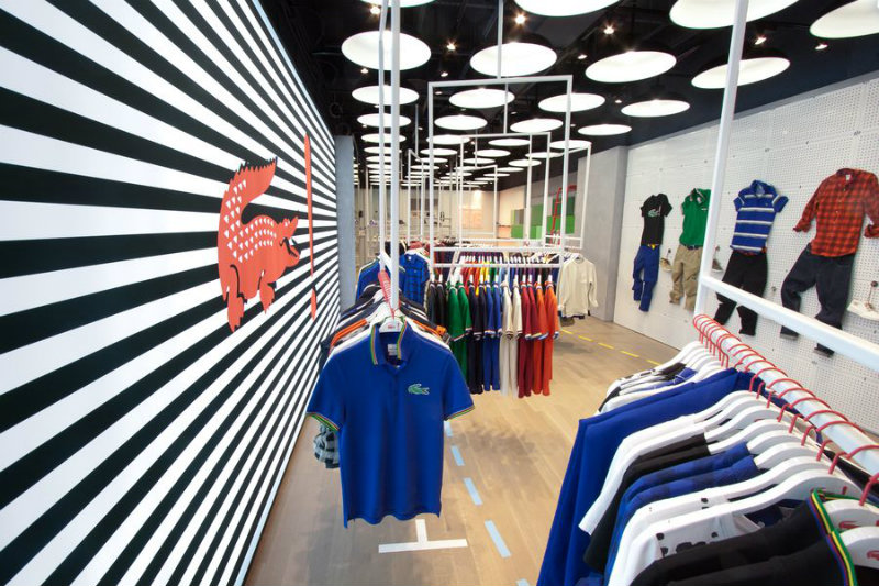 coveted-Beautiful-Sport-with-Lacoste-store