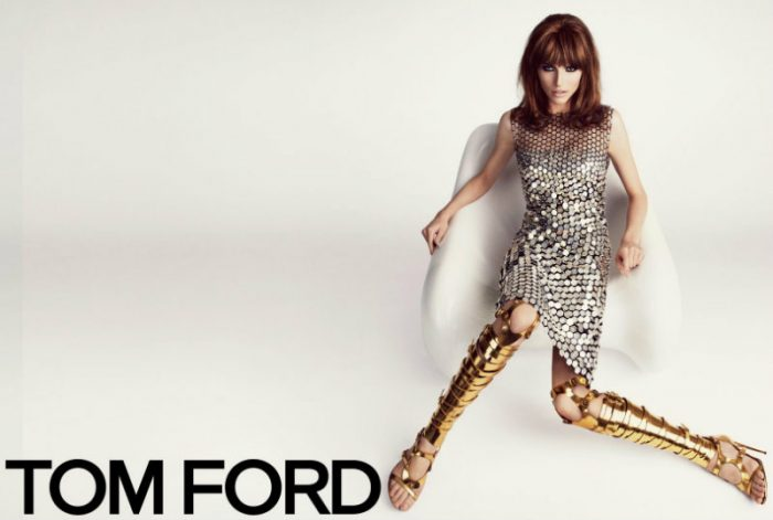 coveted-Best-luxury-from-Tom-Ford-
