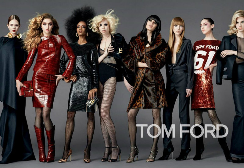 coveted-Best-luxury-from-Tom-Ford-Autumn-Winter-1-1024x704