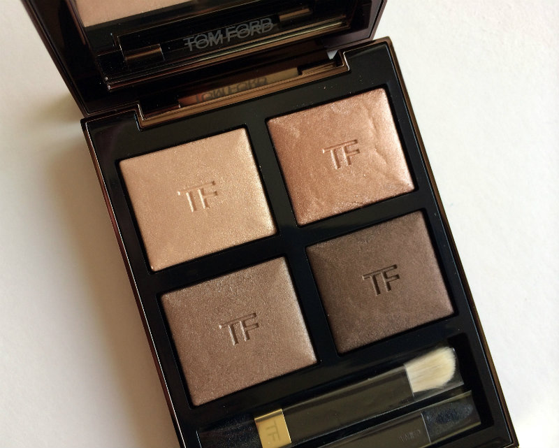 coveted-Best-luxury-from-Tom-Ford-Nude-Dip-Eyeshadow-Quad1