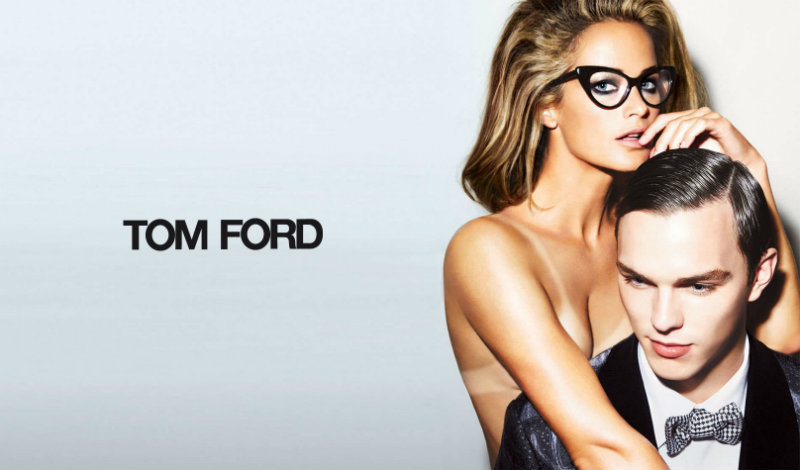coveted-Best-luxury-from-Tom-Ford-Sunglasses-5