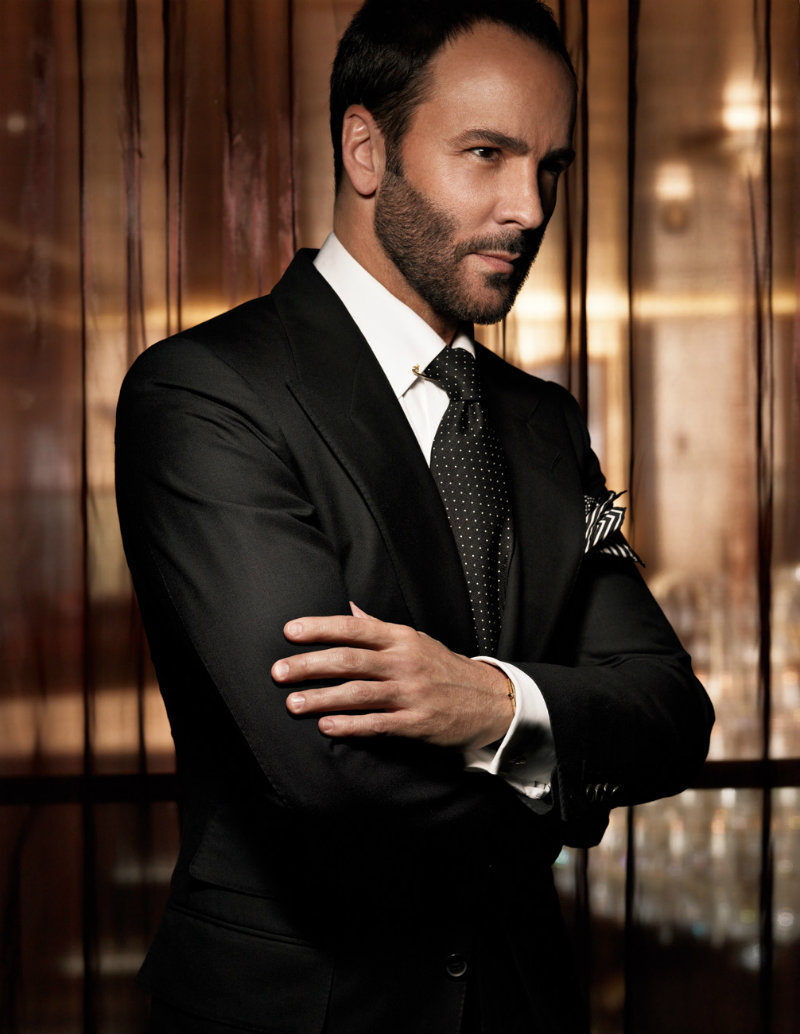 coveted-Best-luxury-from-Tom-Ford-designer