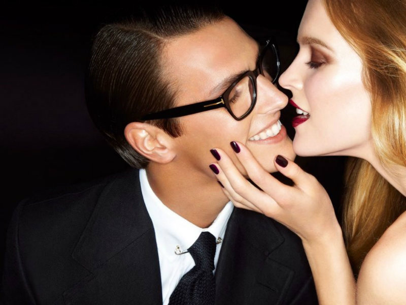 coveted-Best-luxury-from-Tom-Ford-models