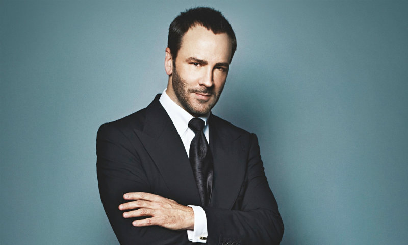 coveted-Best-luxury-from-Tom-Ford-photos