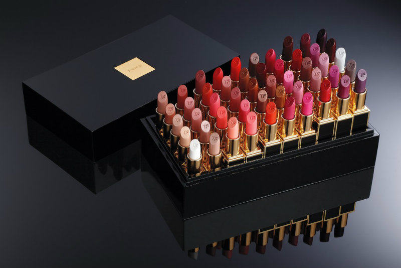 coveted-Best-luxury-from-Tom-Ford