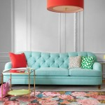 coveted-Discover-Kate-Spade-Home-Collection-debuts-furniture-lighting-rugs-and-fabric-collection-2015