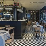 coveted-Exceptional-Design-at-Hotel-de-Nell