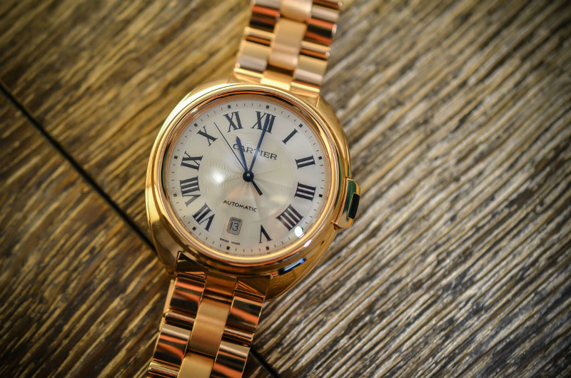 coveted-French-Business-Cartier-Cle-de-Cartier-10