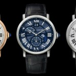 coveted-French-Business-Cartier-Rotonde-De-Cartier-Second-Time-Zone-Day-Night