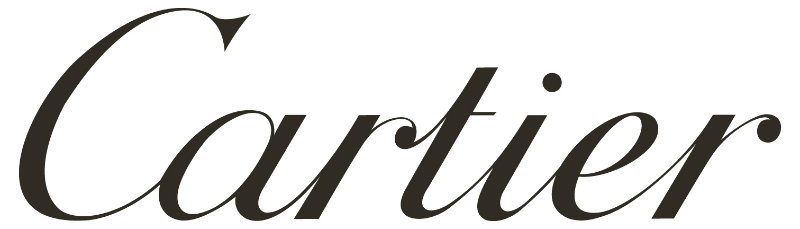 coveted-French-Business-Cartier-cartier-logo