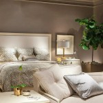 coveted-High-Point-Market-Spotlights-Contemporary-Sofa-Furniture-Design-by-Swaim-High-Point