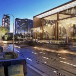 coveted-Immense-Charm-from-Rockwell-Group-Design-rooftop