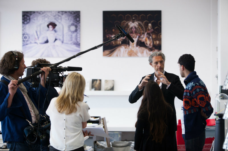 coveted-Latest-art-publication-of-Marcel-Wanders