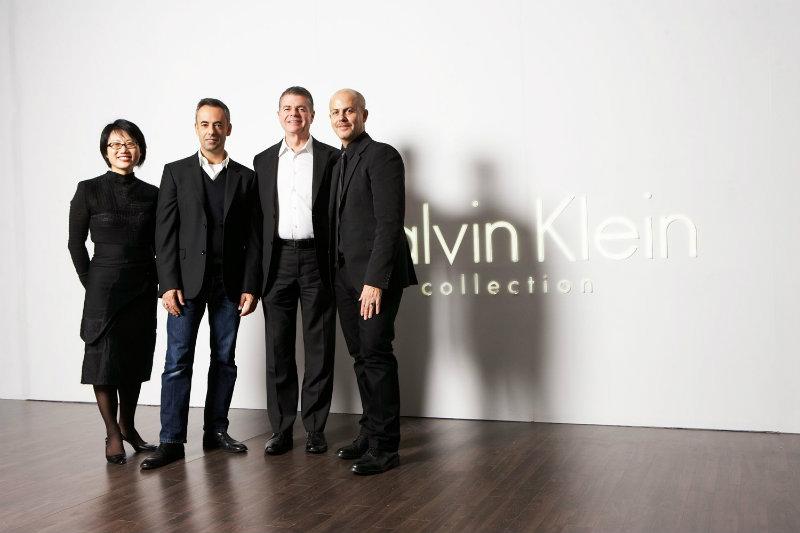coveted-Modern-American-Studio-Calvin-Klein-company
