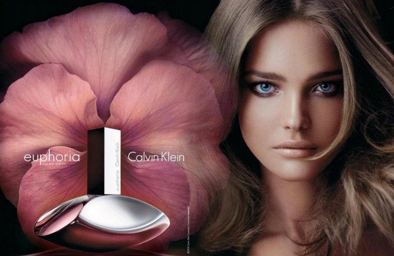 coveted-Modern-American-Studio-Calvin-Klein-euphoria