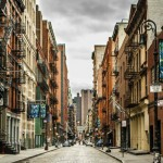coveted-Places-to-go-during-High-Point-Market-photos
