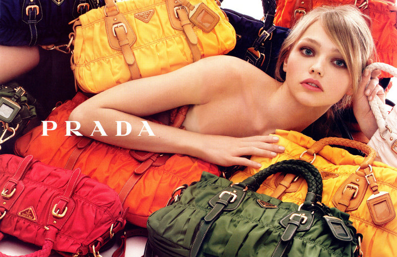 coveted-Prada-Fashion-for-Men-and-Women-Handbags-Prada-Handbags-design  Prada Fashion for Men and Women coveted Prada Fashion for Men and Women Handbags Prada Handbags design