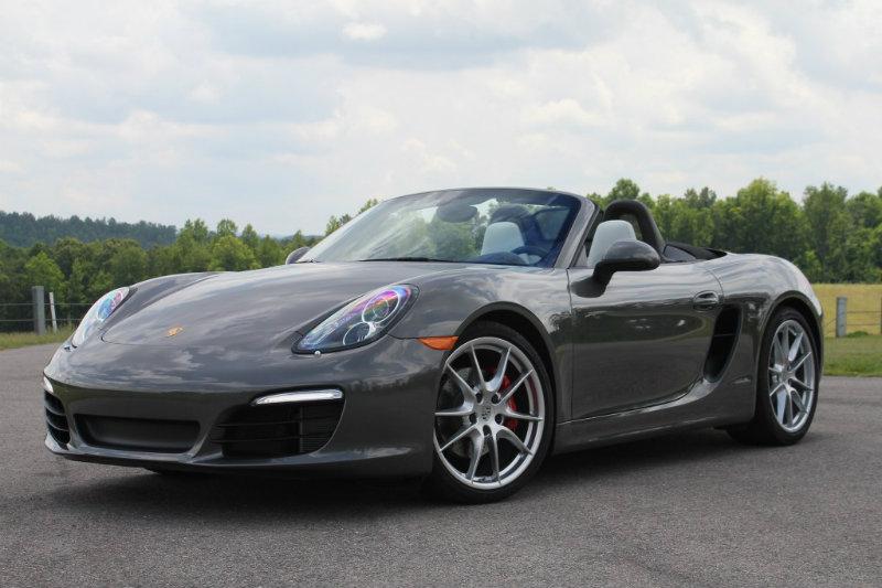 coveted-Sports-Car-Porsche-  Sports Car Porsche coveted Sports Car Porsche