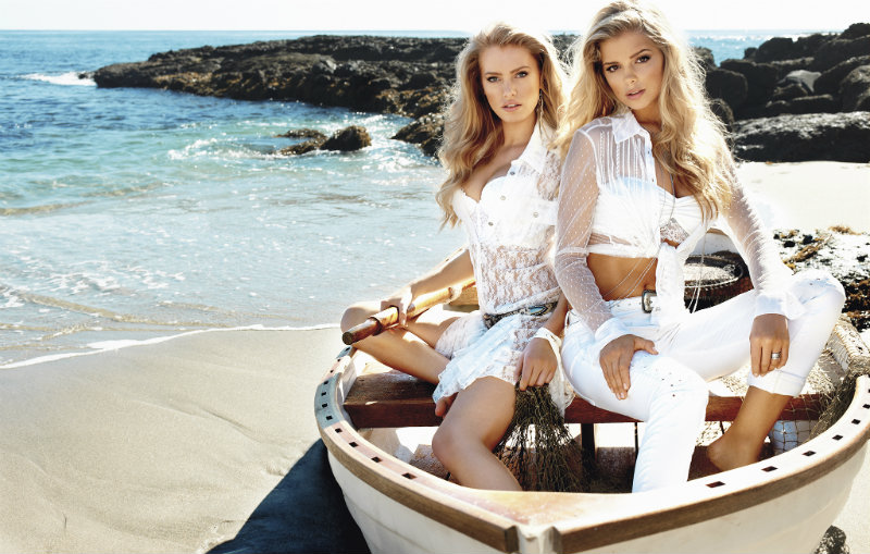 coveted-Successful-Guess-Trend-Danielle-Knudson_1