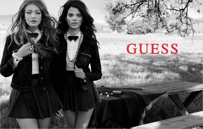 coveted-Successful-Guess-Trend-história-marca-guess