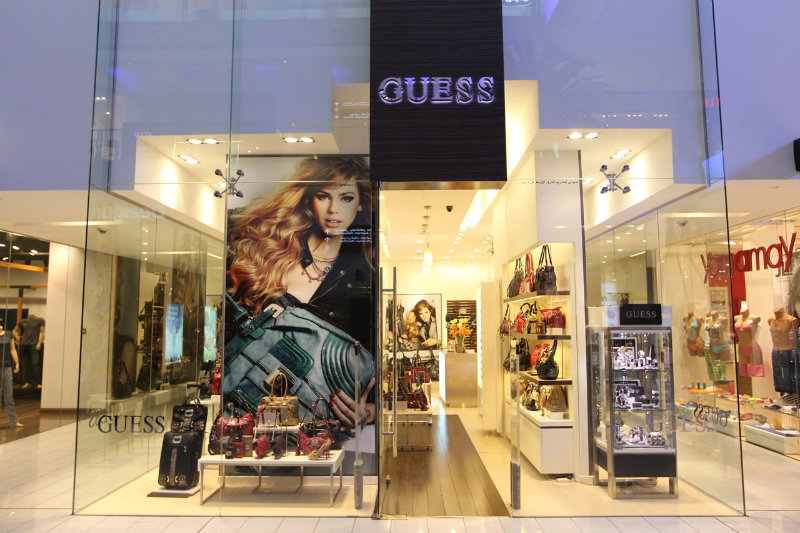 coveted-Successful-Guess-Trend-store
