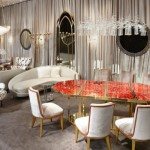 coveted-The-Salon-Art-and-Design-Show
