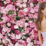 coveted-The-most-beautiful-of-Dior-miss-dior-natalie-portman-la-vie-en-rose