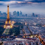 coveted-Your-Paris-Design-Guide-