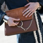 coveted-Your-indulgence-from-Chloé-Sydney-Fashionweek