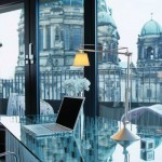 News from Philippe Starck: Bom Jour Lamp Design