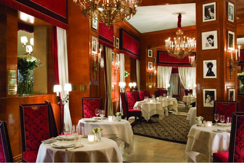 20 Hotel Suites we Covet 20 Hotel Suites we Covet coveted 20 Hotel Suites we Covet Fouquet s Barri re coveted 20 Hotel Suites we Covet Paris