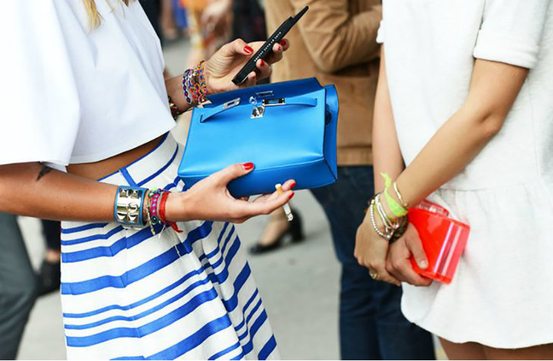 coveted-Accessory-clothing-and-much-more-at-Nordstorm-pinterest