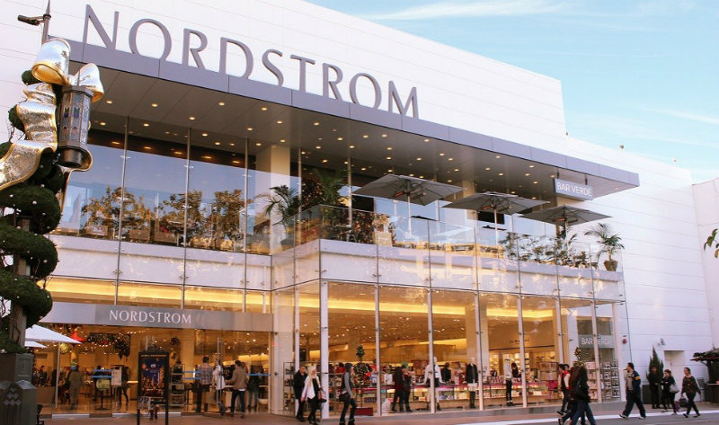 coveted-Accessory-clothing-and-much-more-at-Nordstorm