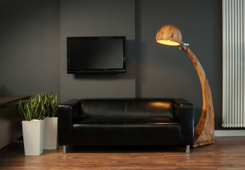 coveted-Achieve-Brilliance-at-home-with-Floor-Lamps-Wood-Floor-Reading-Lamps