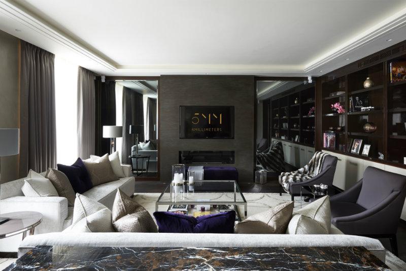 Celebrating Design with Hameed Hani  Celebrating Design with Hameed Hani coveted Celebrating Design with Hameed Hani living room