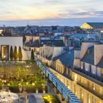 Explore every little thing during Paris Maison&Objet