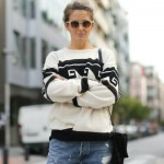 Find your Fashion Style with Isabel Marant