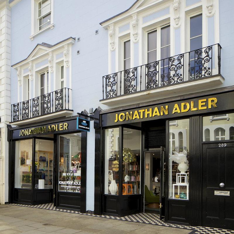 Insider's Guide: LONDON