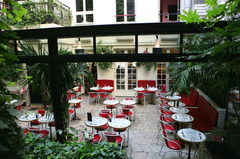 Paris Insider's Guide by Caterina Zangrando Caterina Zangrando Paris Insider's Guide by Caterina Zangrando coveted Insider E2 80 99s Guide Paris amour4