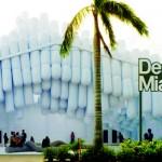 Shows We Love – Design Miami/