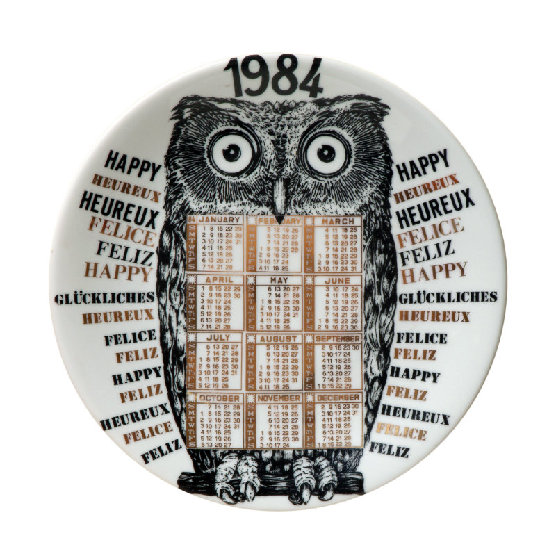 coveted-The-calendar-tradition-of-Piero-Fornasetti-pictures