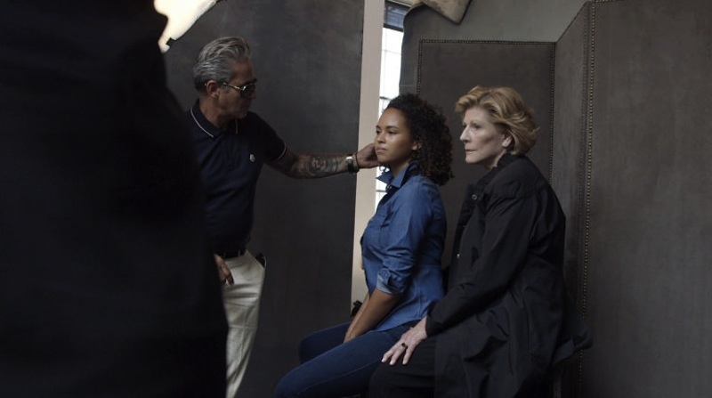 first-look-at-the-official-images-for-2016-pirelli-calendar-agnes-gund