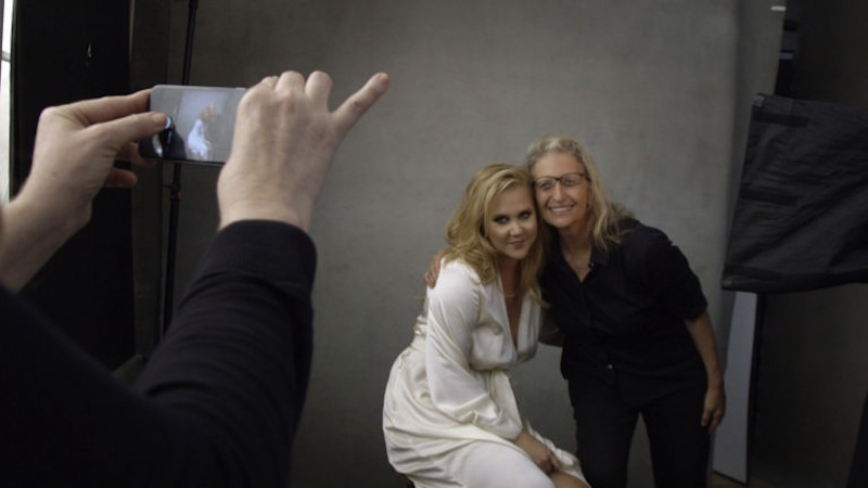 first-look-at-the-official-images-for-2016-pirelli-calendar-amy-shumer